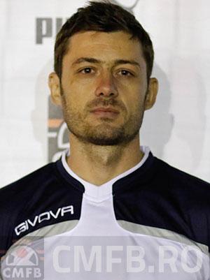 Ilie Micu Stefan