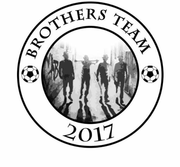 logo Brothers Team