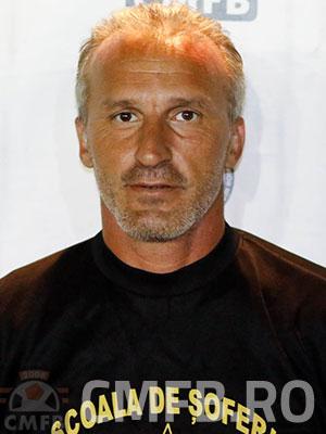 Iancu Gheorghe Bogdan