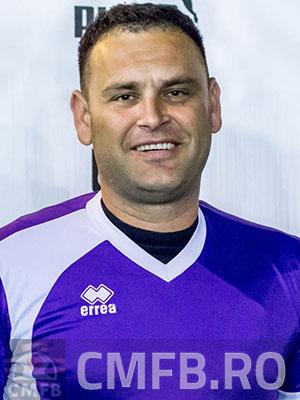 Ilie Bogdan Gabriel