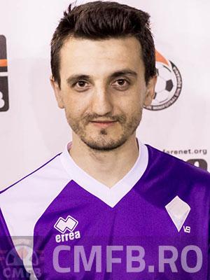 Ilie Iulian