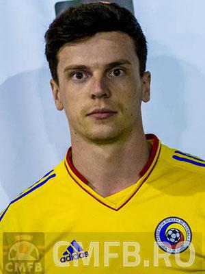 Ioan Vladut
