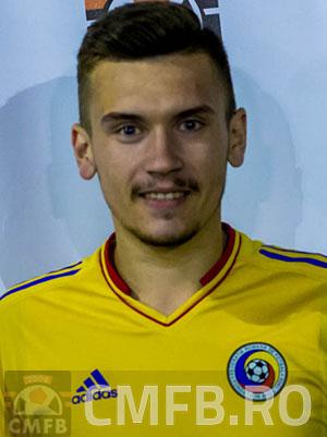 Iorga Mircea Valentin