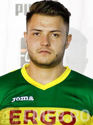 Iosif Marius Vladut
