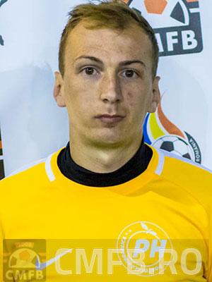 Jercan Adrian Florin