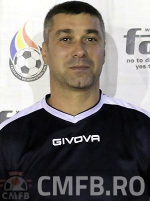 Lalciu Mihai Cristian