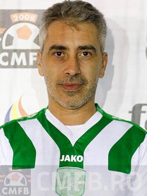 Lemnrau Nicolae Claudiu