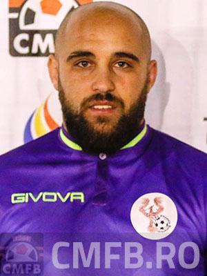 Luca Marius Daniel