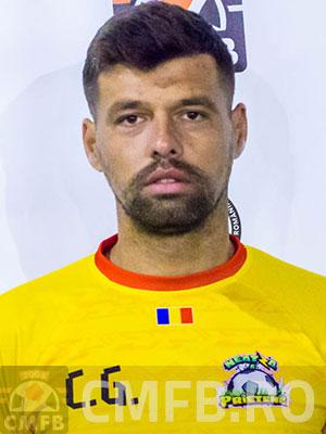 Maxim Florin Sandu