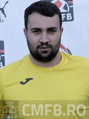 Manea Razvan