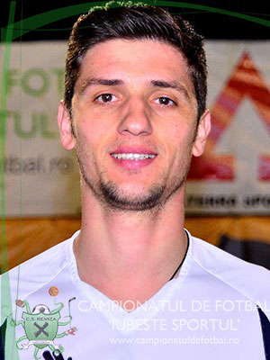 Maracineanu Ionut