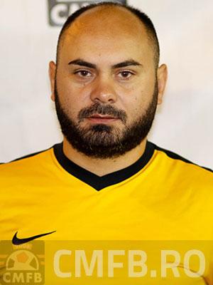 Marin Vasile