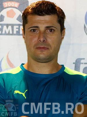 Martinov  Mihai