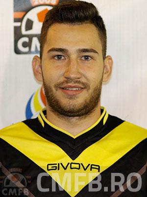 Matalica Ionut Adrian