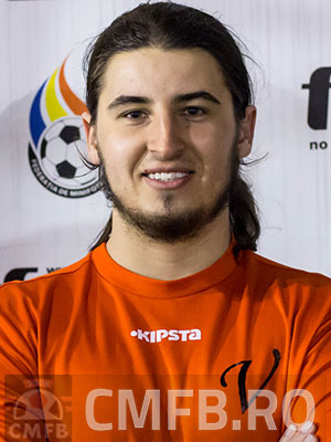 Maxim Daniel Gabriel