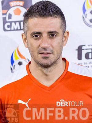 Mihalache Mihai Florian