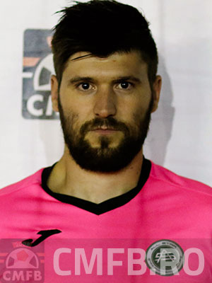 Mihalcea Ionut Bogdan