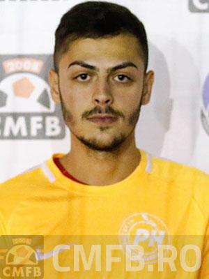 Minculescu Alexandru