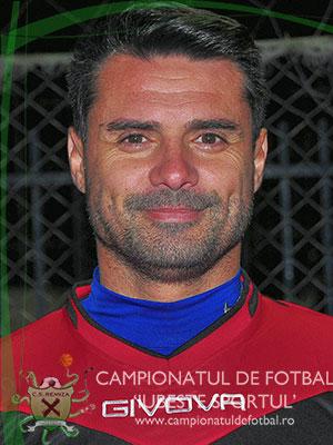 Mozacu Ciprian