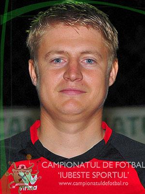 Muller Constantin Andrei