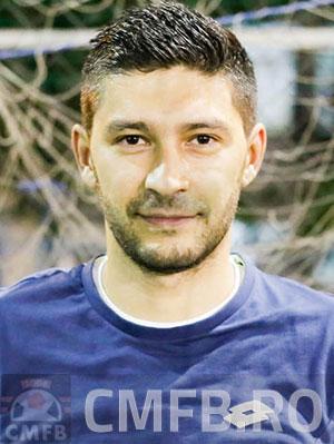Nilca Ionut George Florian