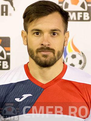 Oltean Alexandru Ioan