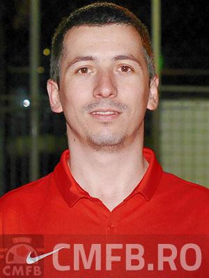 Obrejan Alexandru Ionel