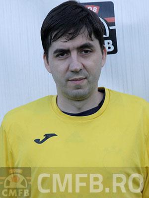 Oprea Bogdan