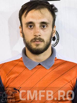 Orzaru Alexandru Nicusor
