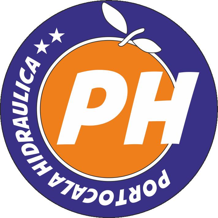 logo Portocala Hidraulica