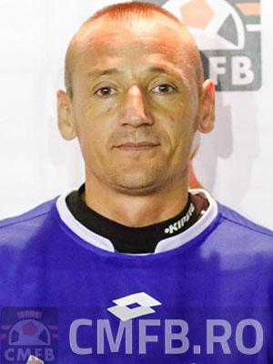 Pancescu Adrian Gabriel