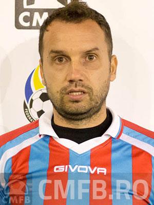Paraschiv Ion Sorin