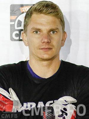 Pastina Vasile Alin