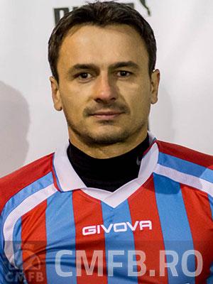 Patrascu Bogdan