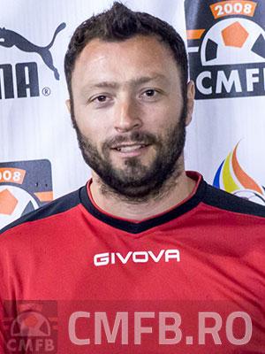 Petrescu Razvan Valerica