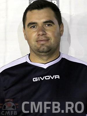 Popa Mihaita Bogdan