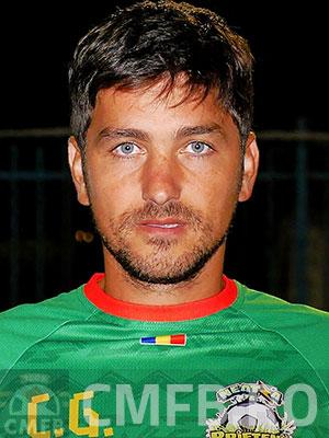 Popescu Silviu Gheorghe