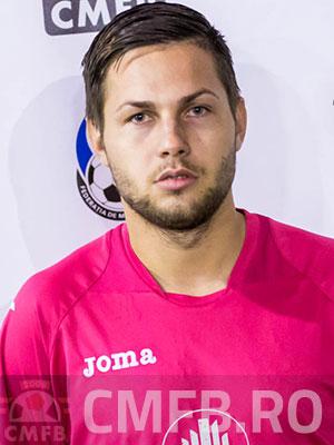 Radu Silviu Madalin