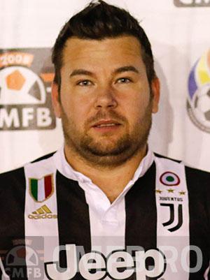 Grigore Robert Florin
