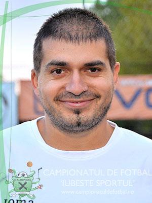 Serban Florin