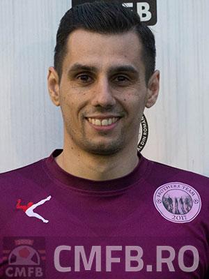 Stancu Sergiu Iulian