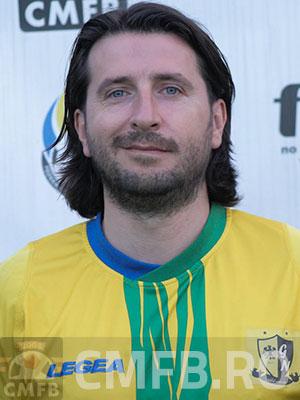 Simionescu Andrei