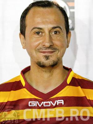 Stan Viorel Raducu
