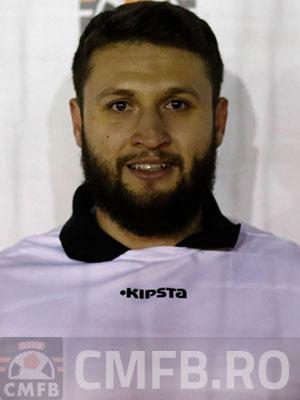 Stanescu Radu