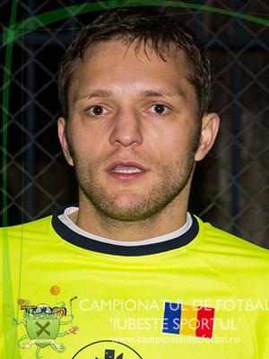 Stefan Mircea