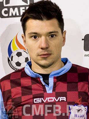 Stoica Razvan Ion