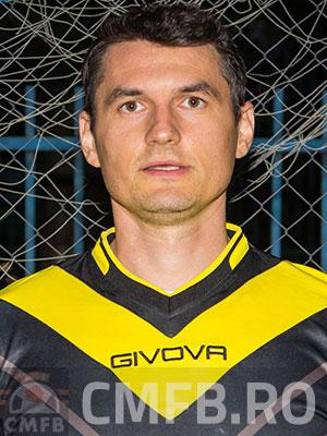 Strambeanu Eugen Alexandru