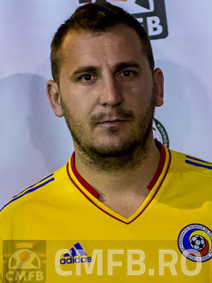 Stroe Constantin
