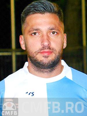 Tache Vasile Bogdan