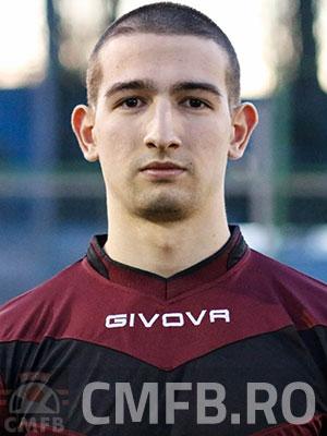 Telescu Nicolae